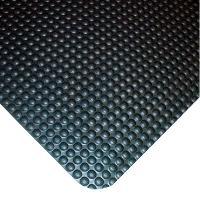 Anti Fatigue Mat