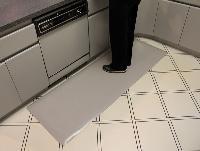 anti kitchen mats