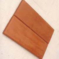 Clay Floor Tiles (Facing tile 9x3)