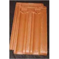 Clay Roofing Tiles (R 24)