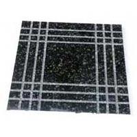 Granite Floor Tiles (G R 03)