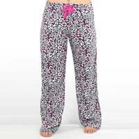 Ladies Pajama