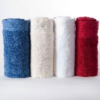100% Cotton Cheap Hand Towels
