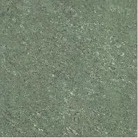 24x24 granite floor tiles, 80x80 Granite Tile