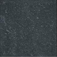 Hot Sale Good Quality Super Polished Vitrified Tiles