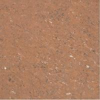 Marble Tiles In Morbi Manufacturers And Suppliers India