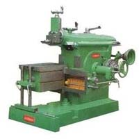 Cone Pulley Type V Belt Shaping Machine