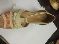Ladies Casual Shoes- Art No-rk 1044