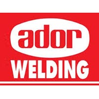 Ador Welding