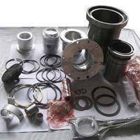 Ammonia Kirloskar Compressor Spares Parts