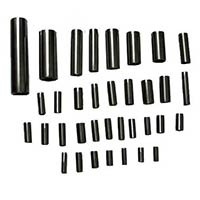 Refrigerator Compressor Piston Pins
