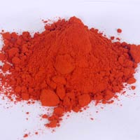 Red Chilli Powder, Suswad Food Products