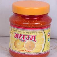 Suswad Food Products