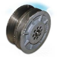 Speed Charger Pulley