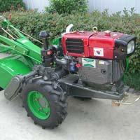 Power Tiller (GN-15L DI)