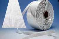 Polyester Composite Straps