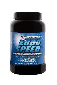 Ergospeed - Energy Drink