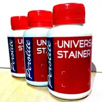 Universal Stainer