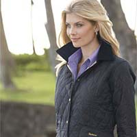 1ecd2efe1d72 Quilted Jacket in Jaipur - Manufacturers and Suppliers India