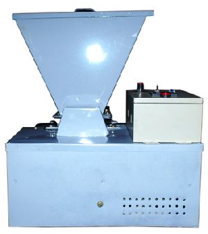 Micro Feeder Machine