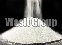 Calcium Carbonate Powder (1200 mesh)