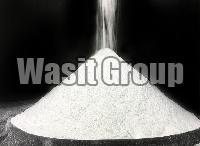 Calcium Carbonate Powder (800 mesh)