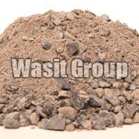 Construction Aggregates (0-6 mm)