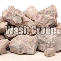 Construction Aggregates (25-50 mm)