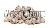 Limestone Lumps (15-25 mm)