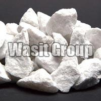 White Limestone (Marble Chips) (12-22 mm)