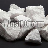 White Limestone (Marble Chips) (22-27 mm)