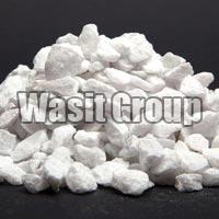 White Limestone (Marble Chips) (3-8 mm)