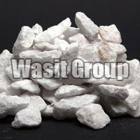 White Limestone (Marble Chips) (8-12 mm)