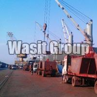 Port Facilities Management 02