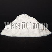Rock Salt (0.0 - 0.3 mm)