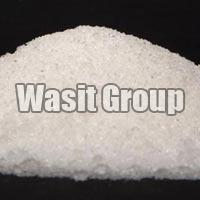 Rock Salt (0.3 - 0.7 mm)