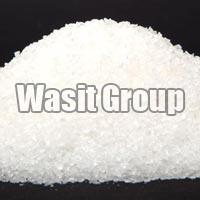 Rock Salt (1.2 - 1.7 mm)