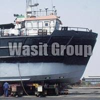 Shipbuilding Services 01