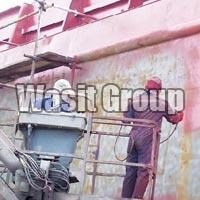 Shipbuilding Services 02