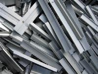 Aluminium Scrap, Copper Scrap