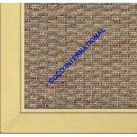 Seagrass Rugs (01)