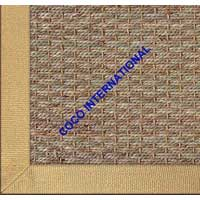 Seagrass Rugs (02)