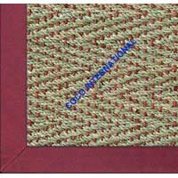Seagrass Rugs - 03