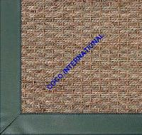 Seagrass Rugs - 04