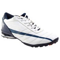 Sports Shoes In Himachal Pradesh Manufacturers And Suppliers India
