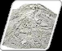Aluminium Atomized Powder