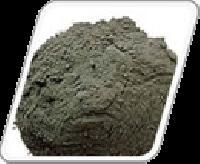 Aluminium Pyrotechnic Powder