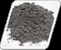 Special Grade Aluminium Powder