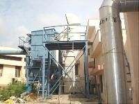 Adequate Ventilation System