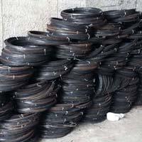 Tyre Bead Wire Scrap